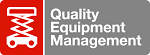 Quality Equipment Management